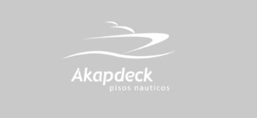 logo-akapdeck