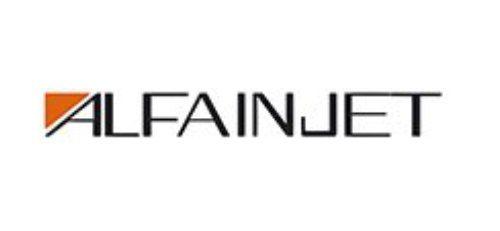 logo-alfainjet