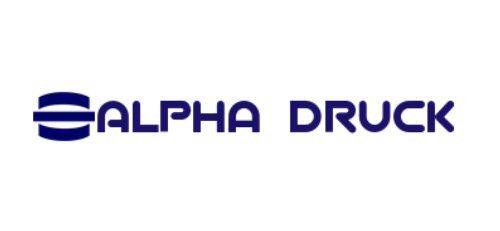 logo-alphadruck