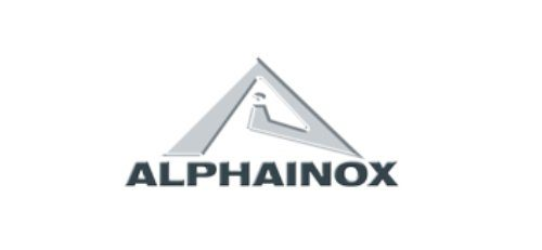 logo-alphainox