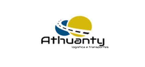 logo-athuanty
