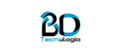 logo-bdtecnologia