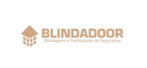 logo-blindadoor