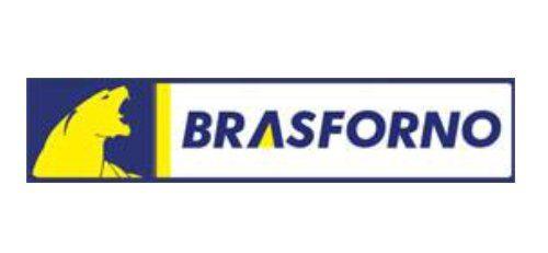 logo-brasforno