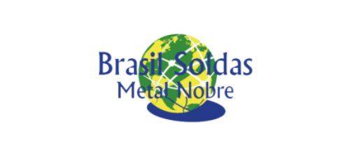 logo-brasilsoldas