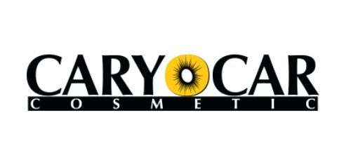 logo-caryocar