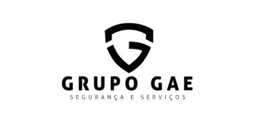 logo-grupogae