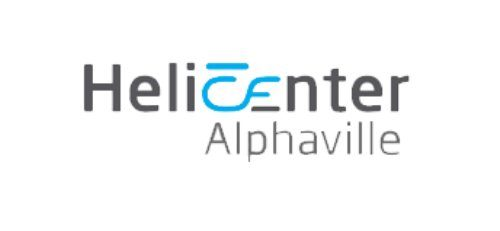 logo-helicenter