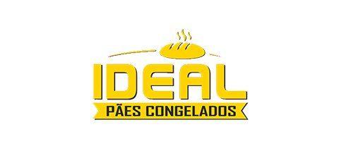 logo-idealpaes