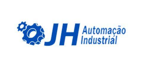 logo-jh