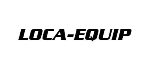 logo-locaequip
