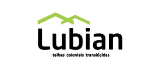 logo-lubian