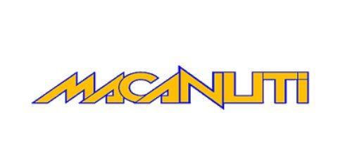 logo-macanuti