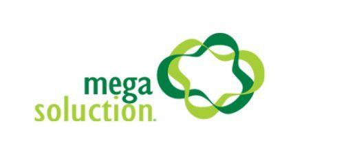 logo-megasolution