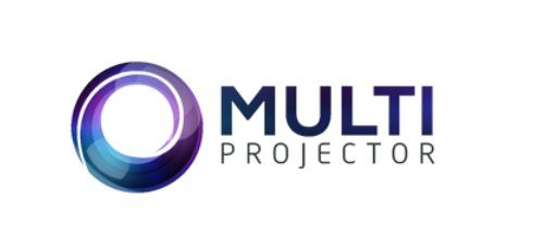 logo-multiprojector