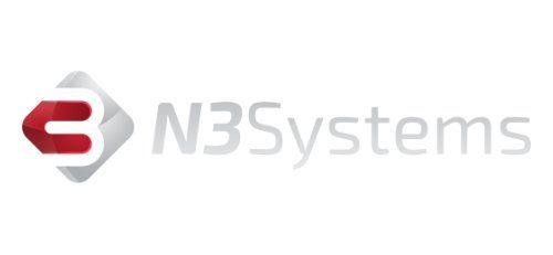 logo-n3system