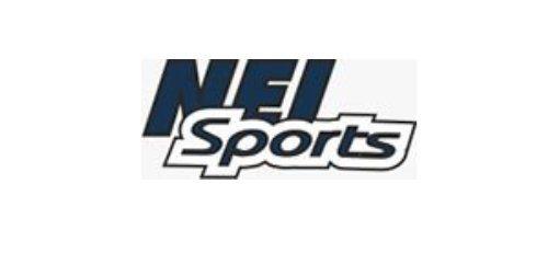 logo-neisports