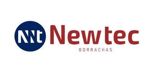 logo-newtec