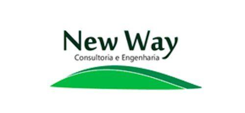 logo-newway