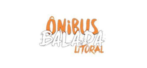 logo-onibusbalada