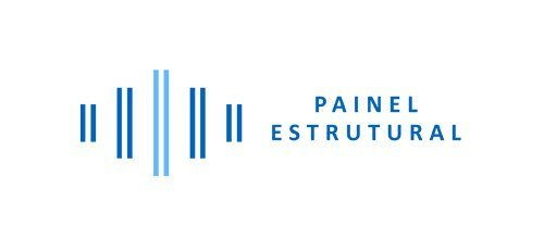 logo-painelestrutural