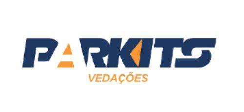 logo-parkits