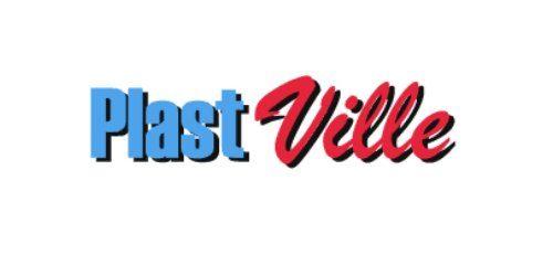 logo-plastville