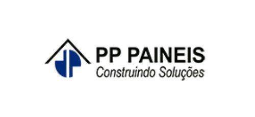 logo-pppaineis