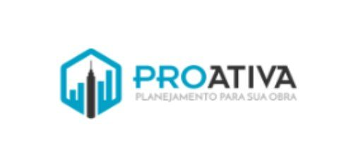 logo-proativa