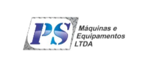 logo-ps
