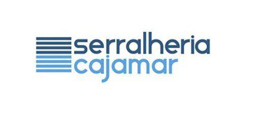 logo-serralheriacajamar