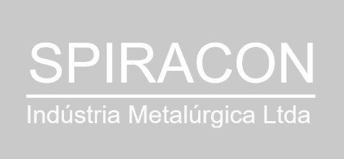 logo-spiracon