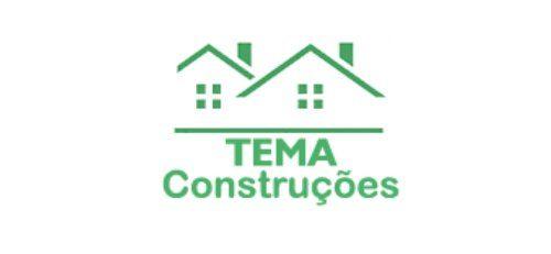logo-temaconstrucoes