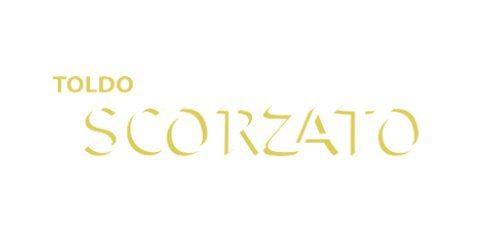logo-toldoscorzato