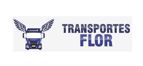 logo-transporteflor