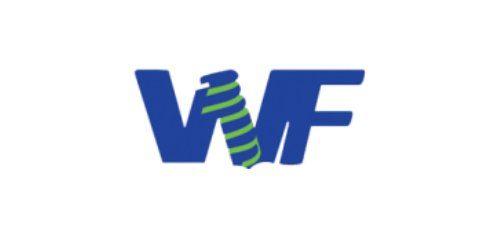 logo-wf