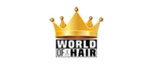 logo-worldofhair